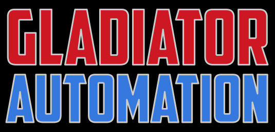 www.gladiatorautomation.com